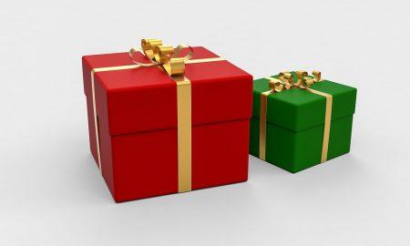 Bestseller Cadeaus