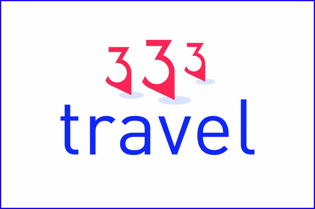 333 Travel/Aanbiedingen