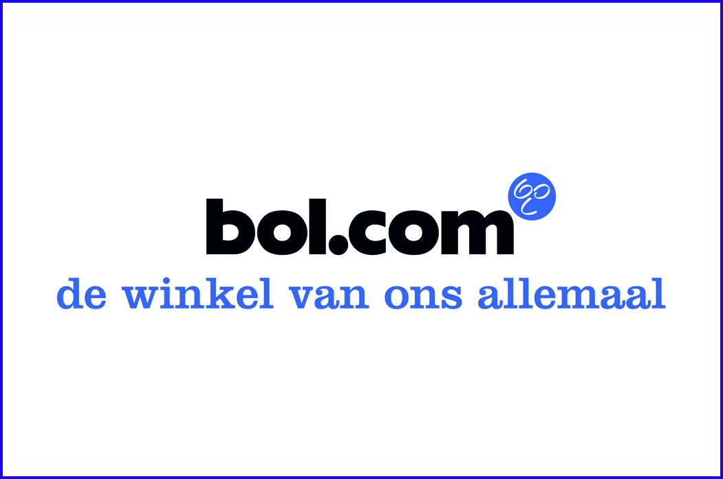 Bol.com de winkel van ons allemaal steeds met kortingen.