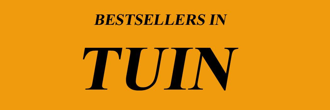 Bestsellers Tuin, Bestseller Tuin, Best verkochte Tuin, Bestverkochte Tuin, Goedkope Tuin, Nieuwe Tuin, Meest Verkochte Tuin, Verkooptopper Tuin, Verkoopsucces Tuin, Kassucces Tuin, Top 100 Tuin, Best Verkopende Tuin, Bijna Gratis Tuin, De Goedkoopste Tuin, Het Grootse aanbod Tuin, Ruime Collectie Tuin, Koop Je Tuin, Geld Verdienen Met Tuin, Koopje Tuin, Kassa Tuin, Kassa Kraker Tuin, Kassakraker Tuin, Lage Prijzen Tuin, Beste Prijzen Tuin, Promo Tuin, Promotie Tuin, Aanbiedingen Tuin, De beste sales Tuin, Bestseller Tuin artikelen, Best verkochte Tuin artikelen, Bestverkochte Tuin artikelen, Goedkope Tuin artikelen, Nieuwe Tuin artikelen, Meest Verkochte Tuin artikelen, Verkooptopper Tuin artikelen, Verkoopsucces Tuin artikelen, Kassucces Tuin artikelen, Top 100 Tuin artikelen, Best Verkopende Tuin artikelen, Bijna Gratis Tuin artikelen, De Goedkoopste Tuin artikelen, Het Grootse aanbod Tuin artikelen, Ruime Collectie Tuin artikelen, Koop Je Tuin artikelen, Geld Verdienen Met Tuin artikelen, Koopje Tuin artikelen, Kassa Tuin artikelen, Kassa Kraker Tuin artikelen, Kassakraker Tuin artikelen, Lage Prijzen Tuin artikelen, Beste Prijzen Tuin artikelen, Promo Tuin artikelen, Promotie Tuin artikelen, Aanbiedingen Tuin artikelen, De beste sales Tuin artikelen, Bestseller Tuinartikelen, Best verkochte Tuinartikelen, Bestverkochte Tuinartikelen, Goedkope Tuinartikelen, Nieuwe Tuinartikelen, Meest Verkochte Tuinartikelen, Verkooptopper Tuinartikelen, Verkoopsucces Tuinartikelen, Kassucces Tuinartikelen, Top 100 Tuinartikelen, Best Verkopende Tuinartikelen, Bijna Gratis Tuinartikelen, De Goedkoopste Tuinartikelen, Het Grootse aanbod Tuinartikelen, Ruime Collectie Tuinartikelen, Koop Je Tuinartikelen, Geld Verdienen Met Tui artikelen, Koopje Tuinartikelen, Kassa Tuinartikelen, Kassa Kraker Tuinartikelen, Kassakraker Tuinartikelen, Lage Prijzen Tuinartikelen, Beste Prijzen Tuinartikelen, Promo Tuinartikelen, Promotie Tuinartikelen, Aanbiedingen Tuinartikelen, De beste sales Tu