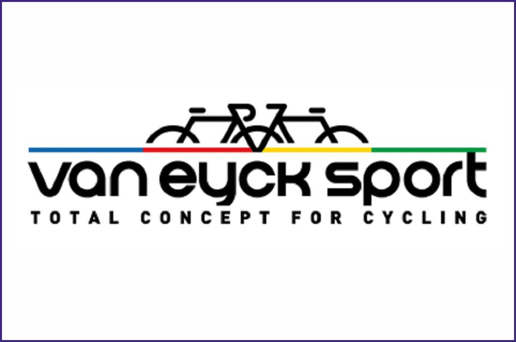 Van Eyck Sport Herenkleding met kortingen