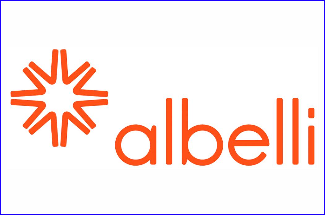 Kortingen bij Albelli. Albumprinter startte in 2003 als een fotoboek producent in Nederland en heeft sindsdien een snelle expansie verwezenlijkt, waardoor het vandaag tot één van Europa's grootste fotoproduct-leveranciers is uitgegroeid. Met kwaliteit en innovatie als pijlers, inspireren we mensen continu om unieke momenten te delen door gemakkelijk mooie en gepersonaliseerde fotoproducten te creëren.  Met het hoofdkantoor in Amsterdam en een fabriek in Den Haag, kan Albumprinter de 5 Europese sleutelmarkten van verschillende consumentenmerken voorzien. Albelli in Nederland, België, Duitsland, Frankrijk en de UK en Bonusprint (UK), Onksefoto (Zweden) en FotoKnudsen (Noorwegen).  Albumprinter biedt een vitale service aan - de wereld opfleuren door mensen hun memorabele gebeurtenissen weer tot leven te brengen. Door het aanbieden van gratis software kunnen er fotoboeken van professionele kwaliteit aangemaakt worden. Ook andere fotoproducten zoals muurdecoratie, afdrukken, kalenders en tassen behoren tot de mogelijkheden. In een paar simpele stappen kunnen deze producten besteld worden. Waarna ze met veel zorg en aandacht tot in het kleinste detail worden uitgewerkt, vooraleer je ze thuis ontvangt. Iets unieks creëren met foto's was nog nooit zo gemakkelijk, met dank aan onze gebruiksvriendelijke service.