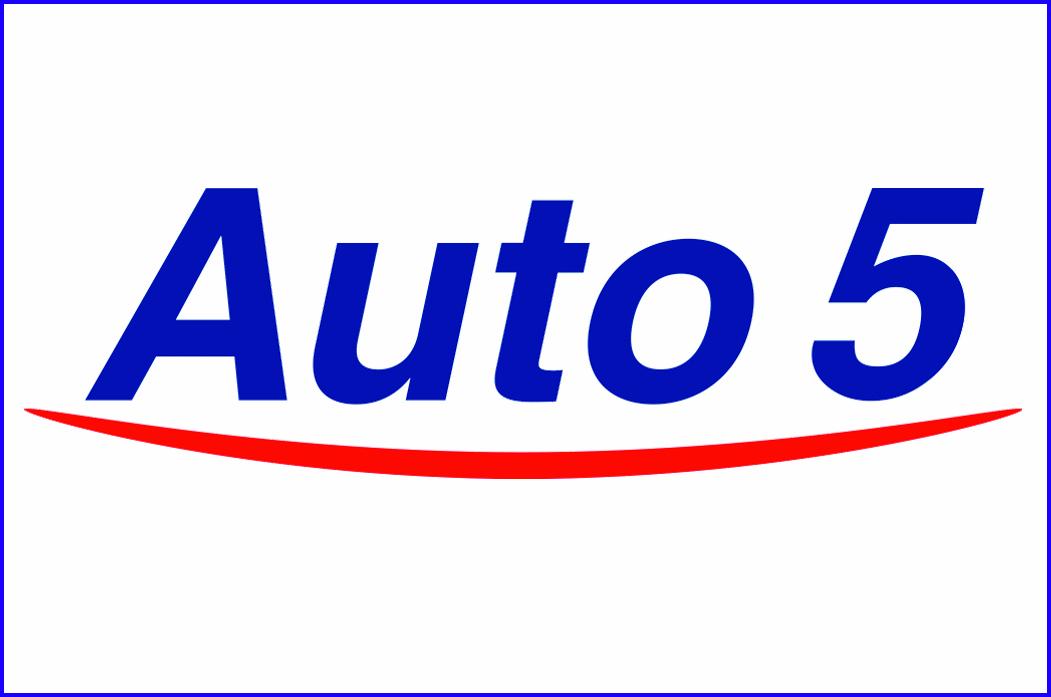 Bij Auto 5 regelmatig acties en kortingen.