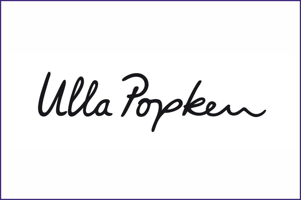 Ulla Popken, hier steeds kortingen op Kleding met een maatje meer. Kortingen