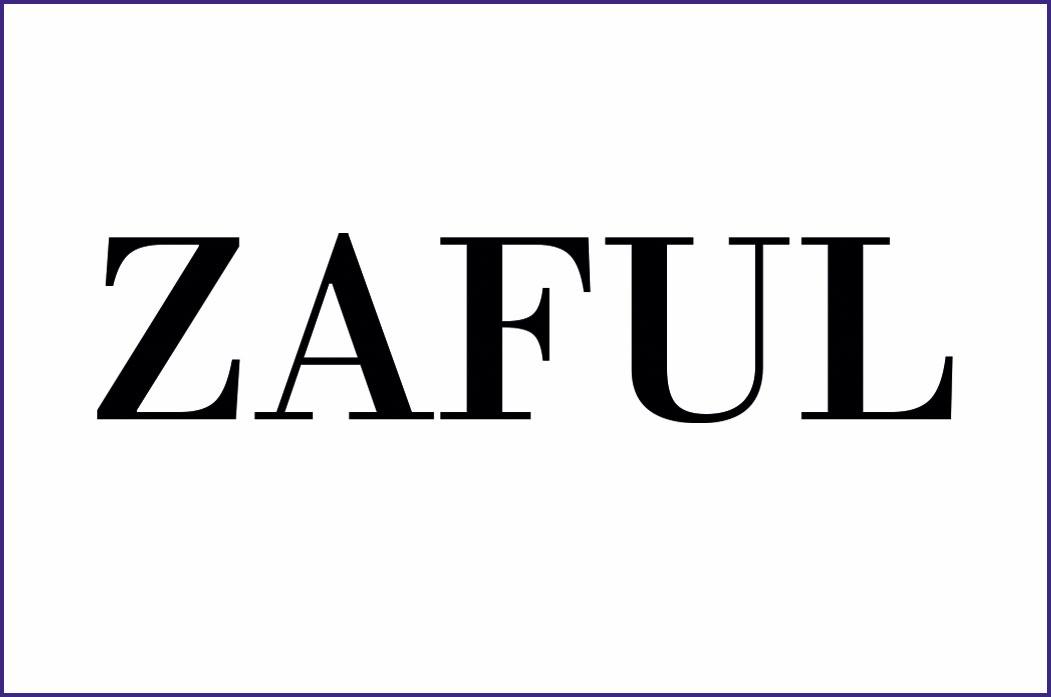 vind steeds kortingen bij Zaful