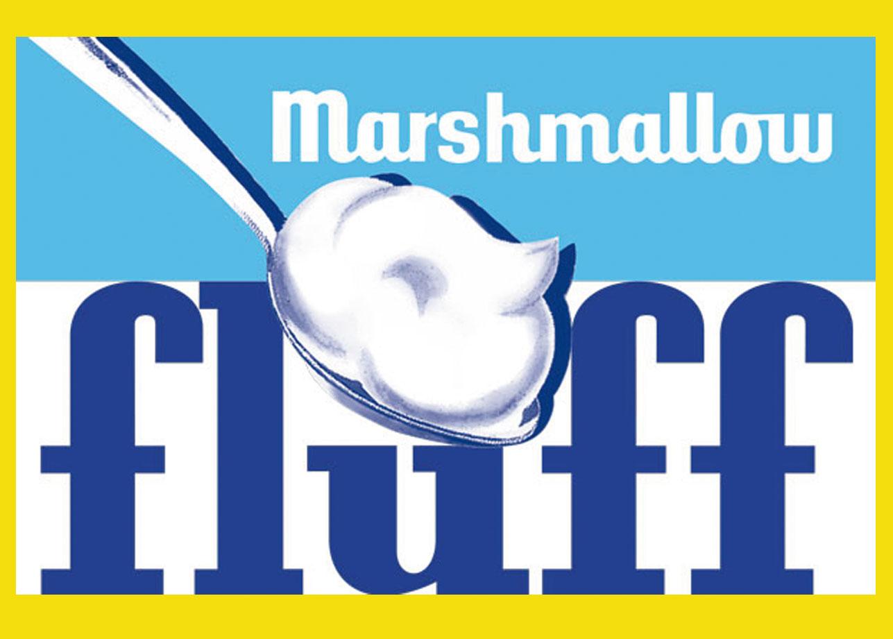 Meest Verkochte Marshmallows producten vind je hier bij Fluff.