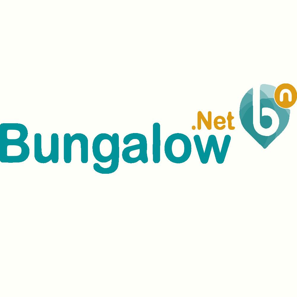 Reizen en vakanties samen met Bungalow.net, altijd geslaagd.