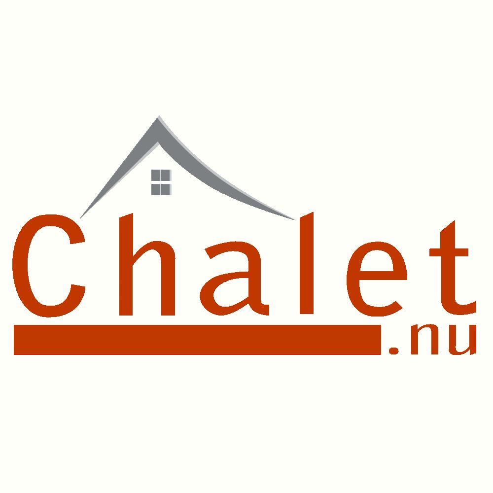 Chalet.nu 75.000 vakantiehuizen in 24 verschillende landen in Europa. Vakanties doorbrengen in een chalet is altijd leuk.