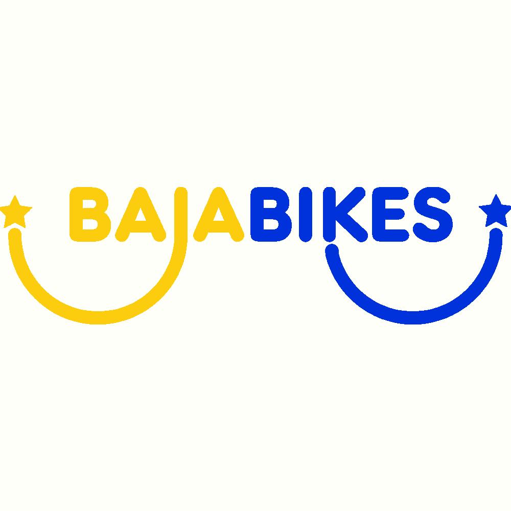 Reizen en vakanties met de fiets. Beleef een andre vorm van vakantie met Bajabikes.