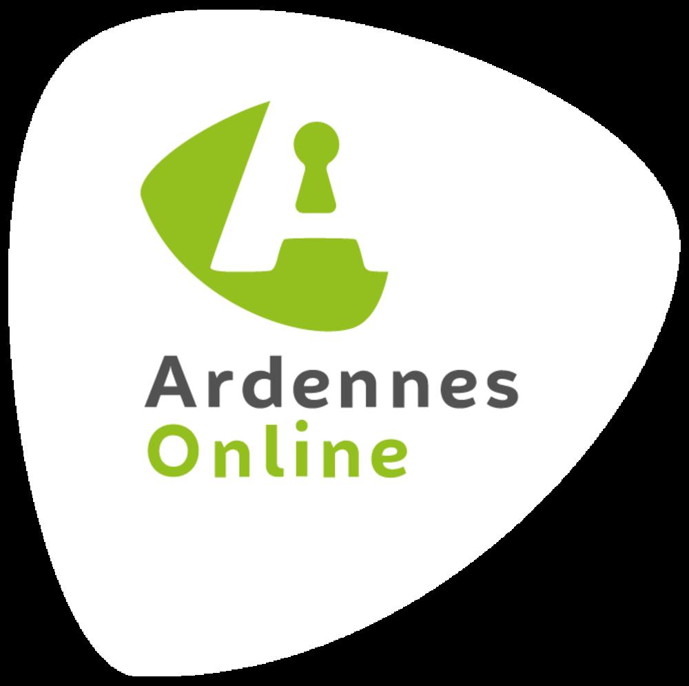 Ardennes online de beste vakantiehuizen in de Ardennen.