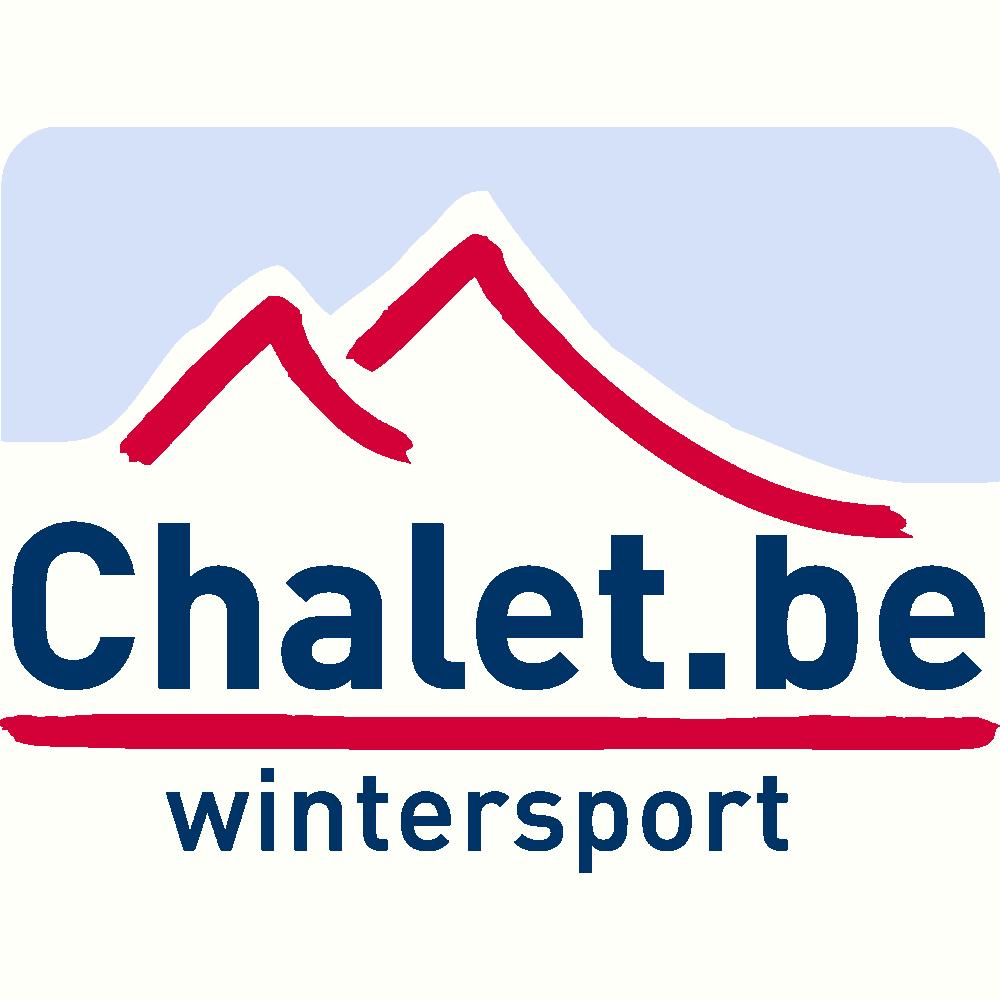 Chalet.be huur een vakantiewoning tijdens de winter om uw wintersport uit te oefenen.