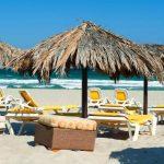 Vakanties op Curacao, zeker eens doen.