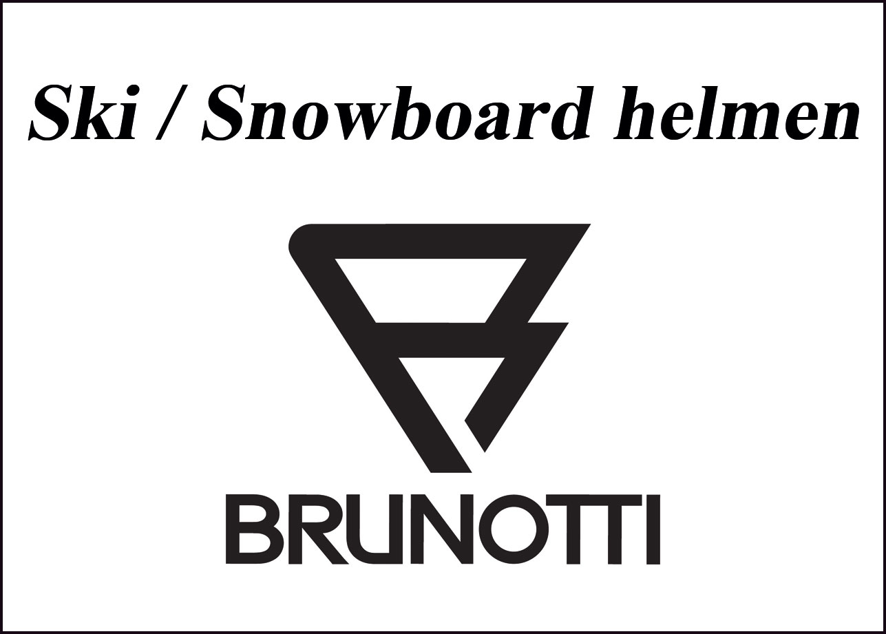 Skihelmen, Snowboardhelmen