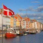 Reizen naar Denemarken, dit kan echt een alternatieve vakantie zijn.