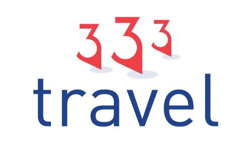 Reizen en vakanties 333travel de specialist in verre reizen naar Azië, Amerika en Zuid Afrika. De rondreizen, reizen op maat en strandvakanties zijn allen op uw persoonlijke wensen afgestemd.