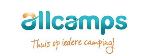 Reizen en kampeervakanties bij Allcamps zit je goed. Je kan er logeren in luxe caravans.