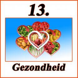 catalogus-belgie-nederland alles voor je gezondheid.