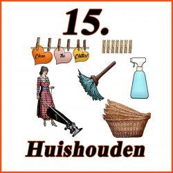 Heel veel artikelen voor het huishouden in de catalogus-belgie-nederland