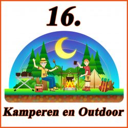 catalogus-belgie-nederland Kamperen en outdoor.
