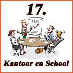catalogus-belgie-nederland alles voor kantoor en school