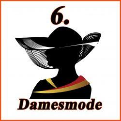 catalogus-belgie-nederland Fashion damesmode.