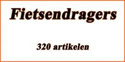 Catalogus Auto en motor: Fietsendragers