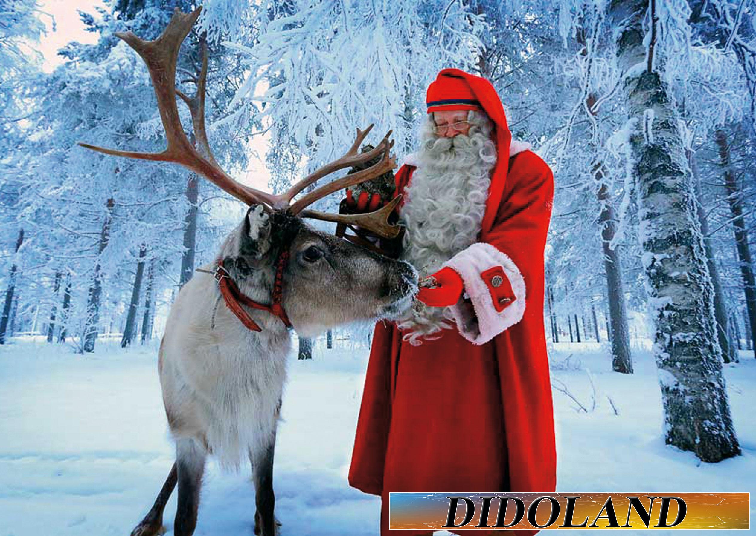 Bestsellers in Kerstmannen: De Kerstman is een folkloristisch figuur die rond de kerstperiode cadeautjes uitdeelt aan kinderen.