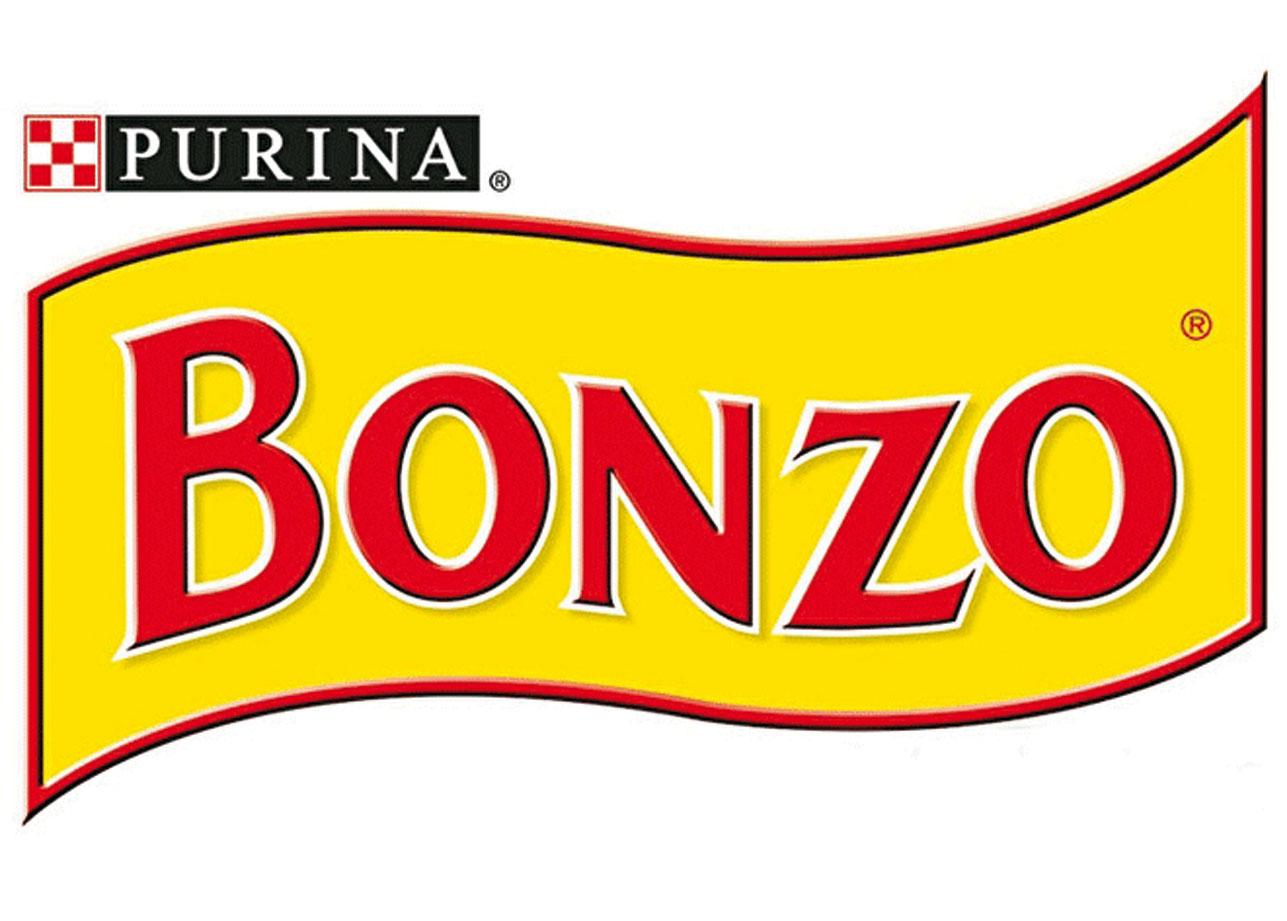 Alles voor honden Bonzo voeding