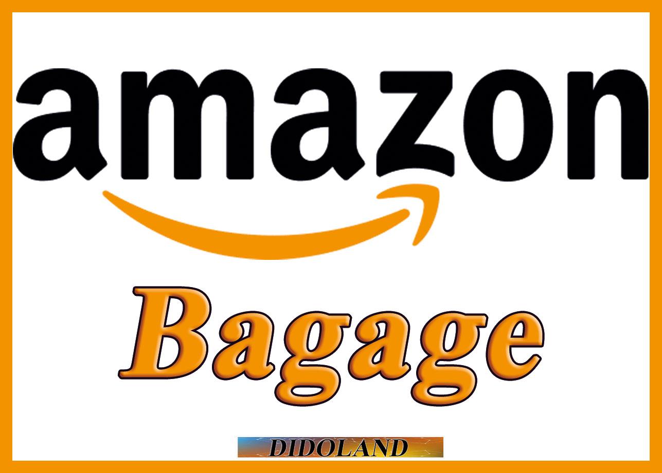 Aanbiedingen angebote offers Bagage