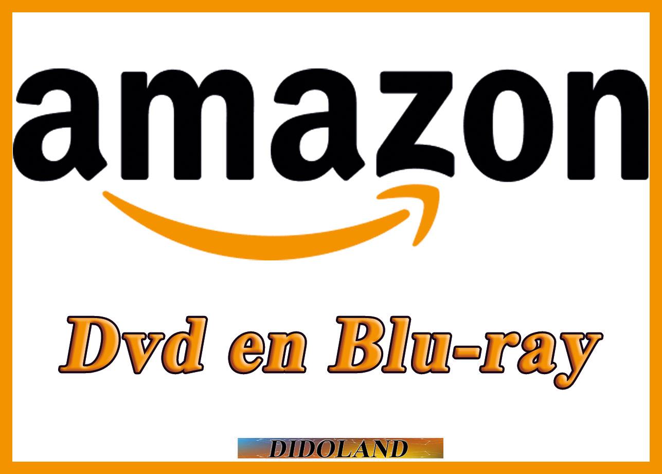 Aanbiedingen angebote offers Dvd en Blu-ray