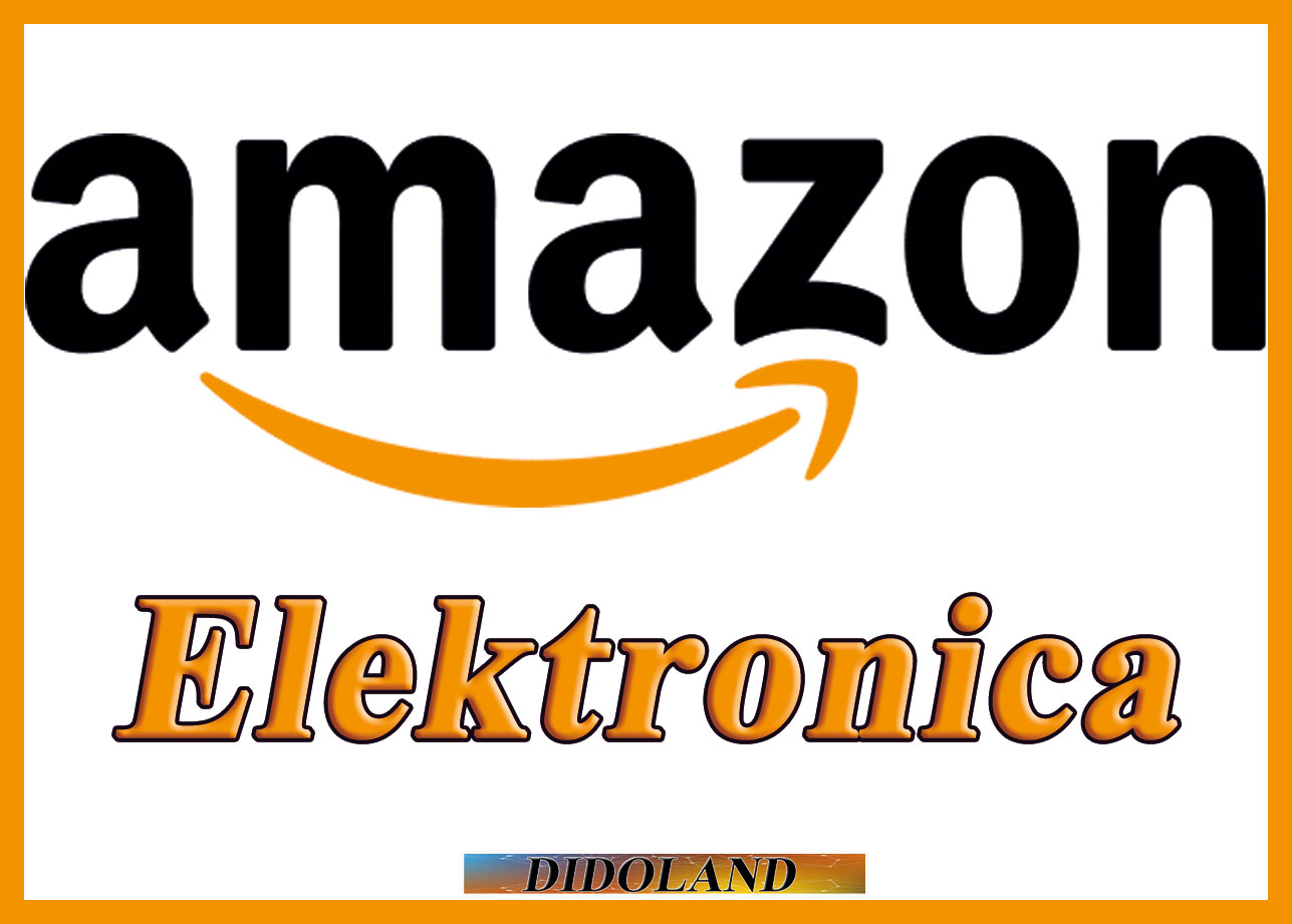 Aanbiedingen angebote offers Elektronica