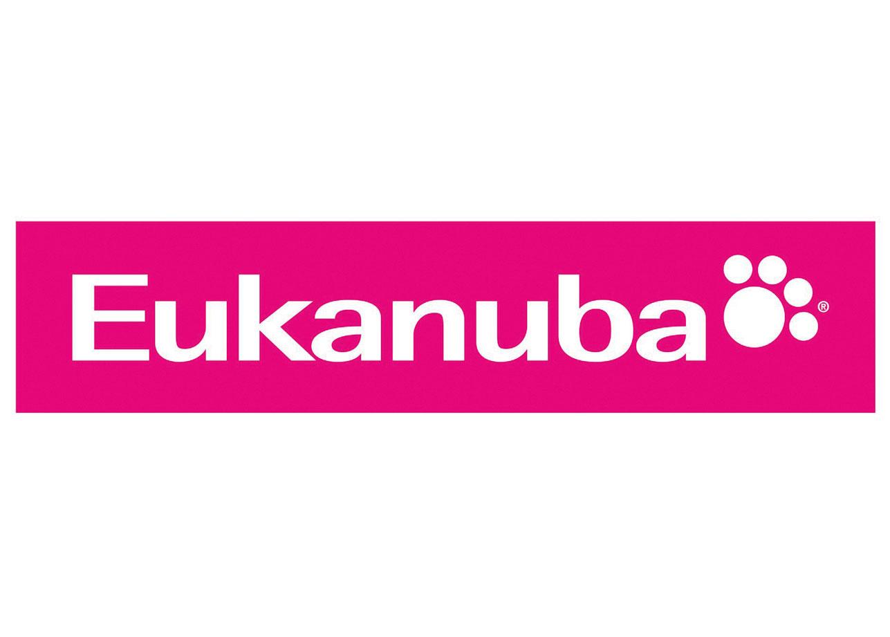 Eukaniba