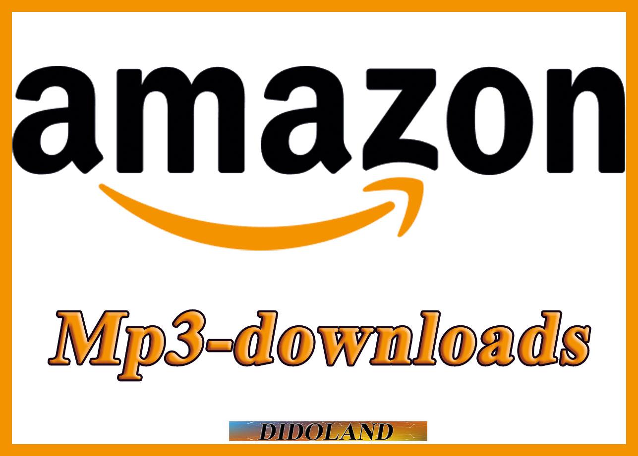 Mp3-downloads