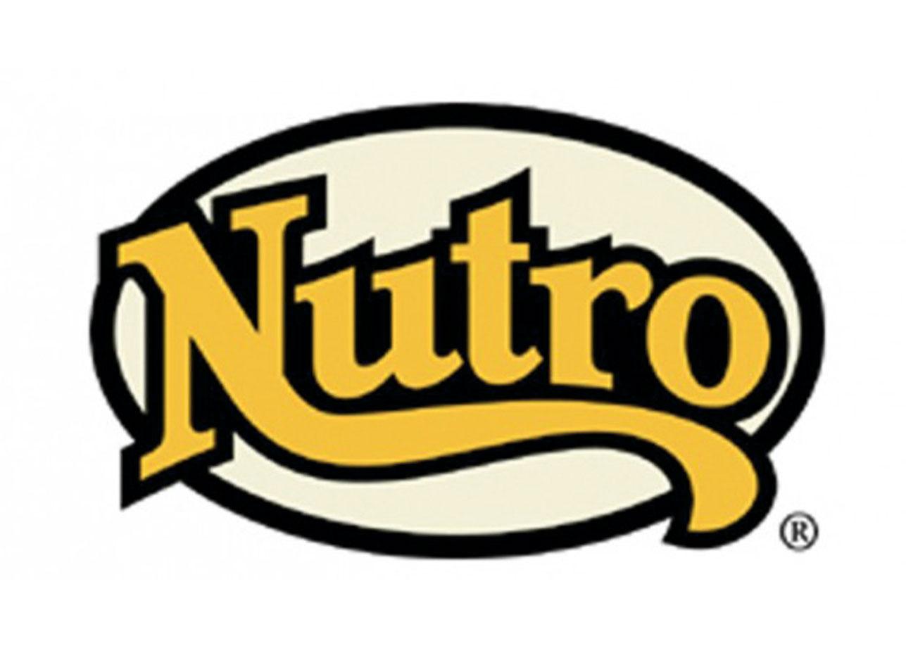 Nutro gelooft in de kracht van de natuur. De honden- en kattenvoeding van dit merk is dan ook vanuit deze gedachte ontwikkeld.