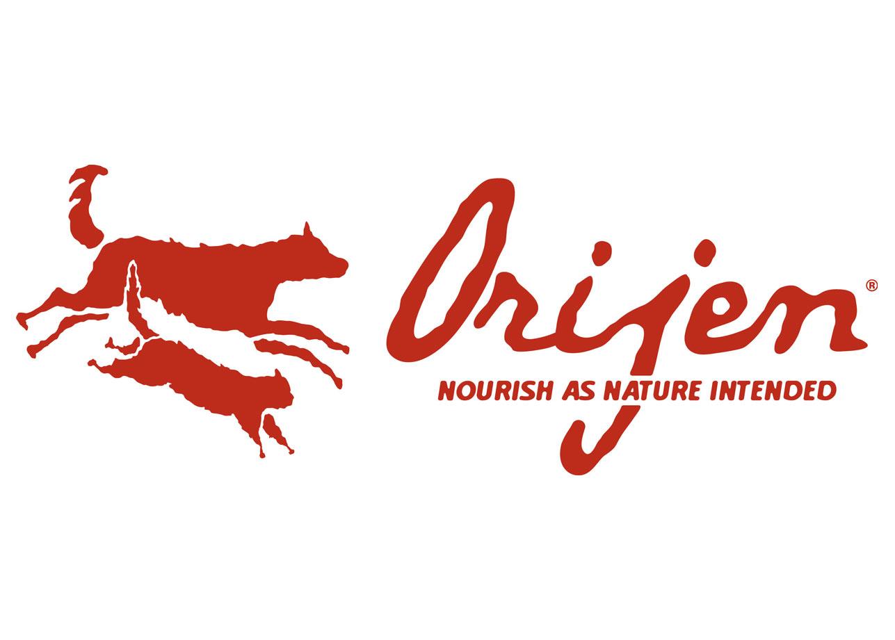 Orijen hondenvoer heeft een breed aanbod aan hondenbrokken. Het aanbod is erg gevrarieerd. Zo zijn er veel verschillende smaken te bestellen.