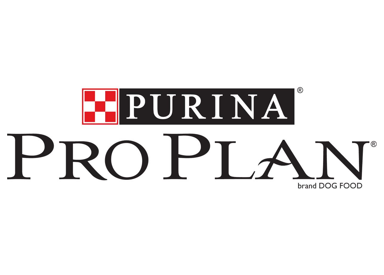 Purina® PRO PLAN® heeft al ruim 85 jaar ervaring op het gebied van hondenvoeding. Door voedingsdeskundigen, voedingswetenschappers, dierenartsen en gedragsdeskundigen ontwikkelen zij het beste voer voor jouw trouwe viervoeter.