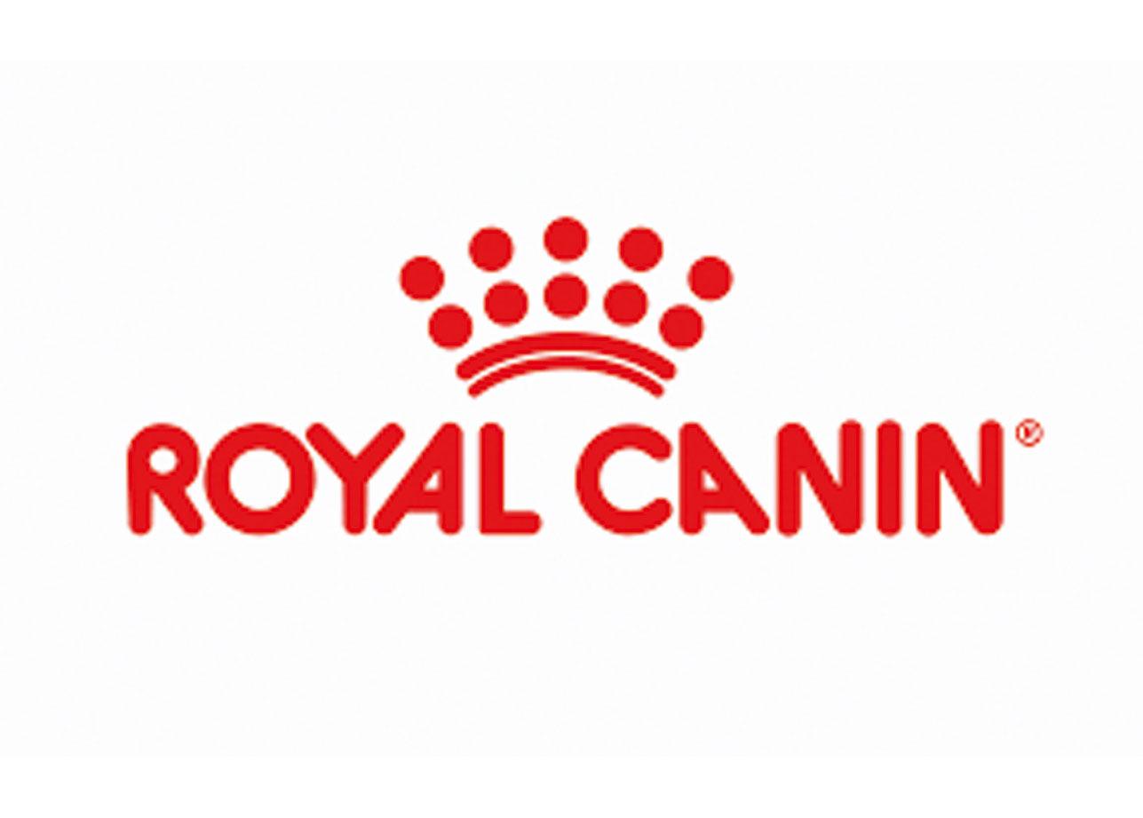 Bij Royal Canin staat het dier centraal. Zo ook bij hun hondenvoer. De kennis en ervaring van Royal Canin helpt jou het juiste hondenvoer te kiezen voor jouw trouwe viervoeter.