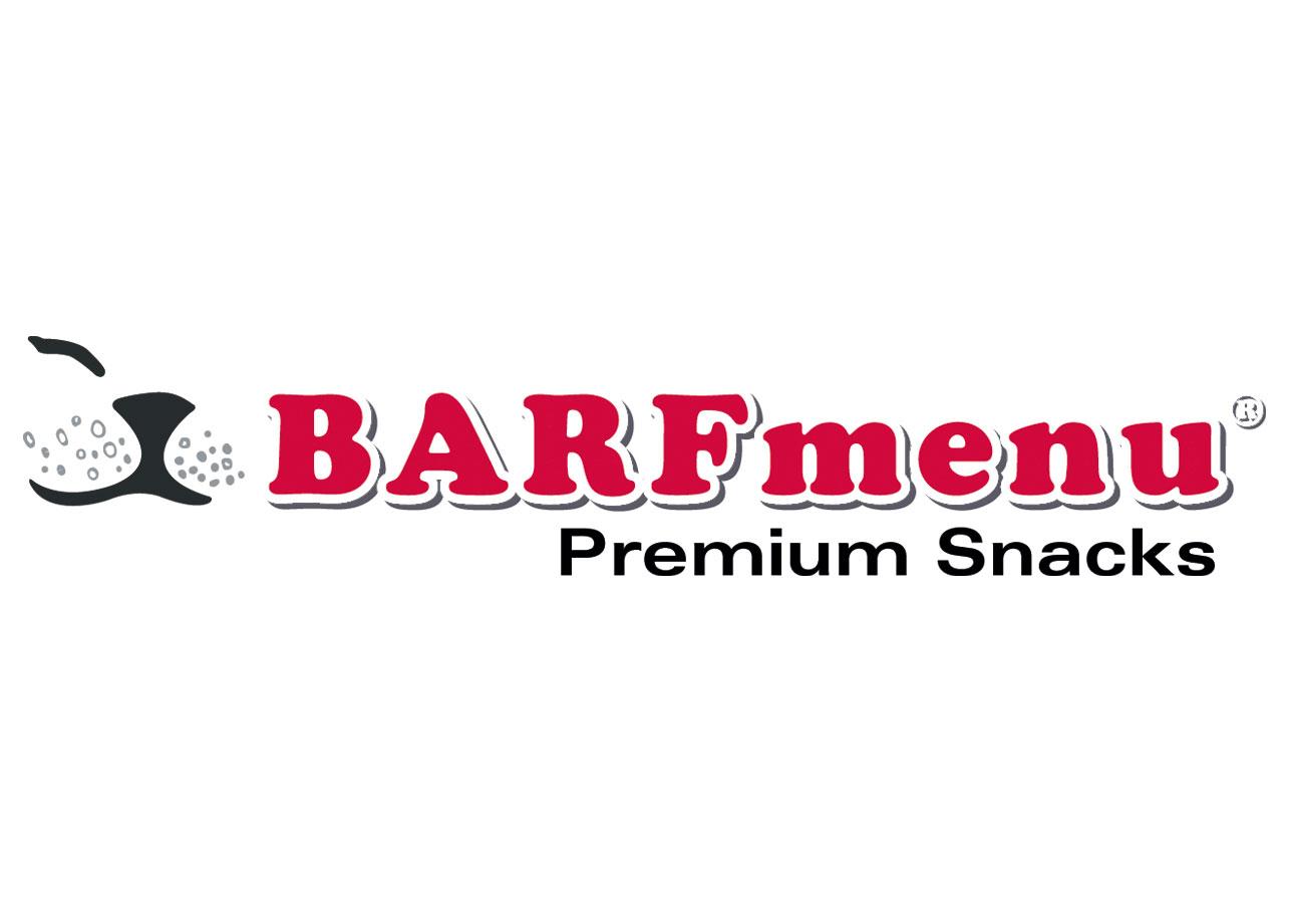Barfmenu