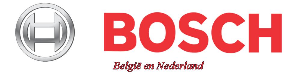 Bosch gereedschapskoffers voor professionals