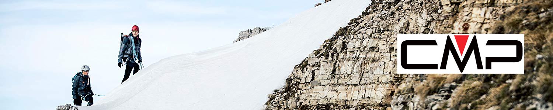 Ski Jassen Voor Dames. Op wintersport is het niet alleen heel belangrijk dat de kleding goed zit, maar je wilt er natuurlijk ook leuk uitzien! CMP heeft deze twee aspecten perfect met elkaar gecombineerd