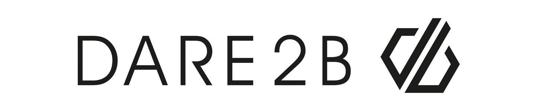 Dare2b is een specialist in sportkleding op het gebeid van fietsen, klimmen, wintersport en outdoor.