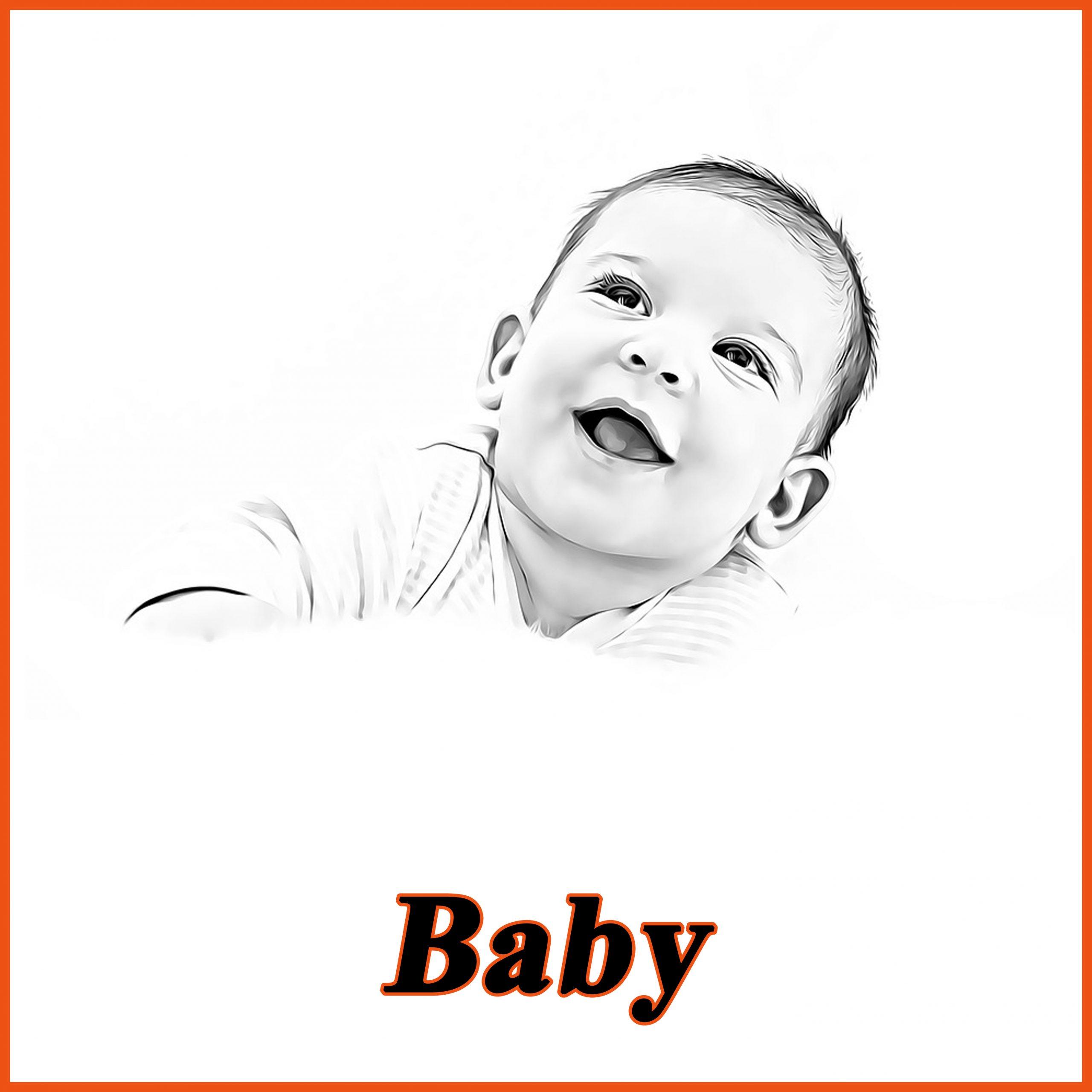 Catalogus Baby: Babyspullen