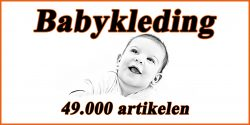catalogus baby: Babykleding