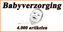 catalogus baby: Babyverzorging