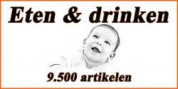 catalogus baby: Eten & drinken