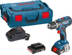 Best Verkochte Bosch professional Boormachines