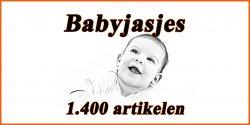 Babyjasjes