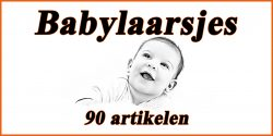 Baby Laarsjes