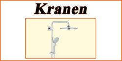 Kranen