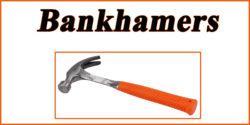 Bankhamers
